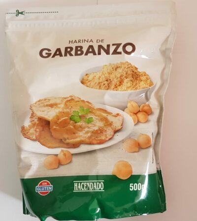 harina-garbanzo-sin-gluten-hacendado-socialgluten