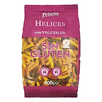 helices-sin-gluten-hacendado-socialgluten