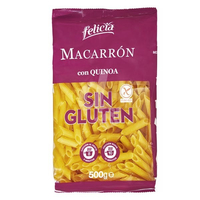 macaroon-gabe-glutenik arrantxo-socialgluten