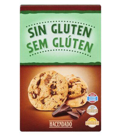 mercadona-cookies-con-chocolate-sin-gluten-hacendado