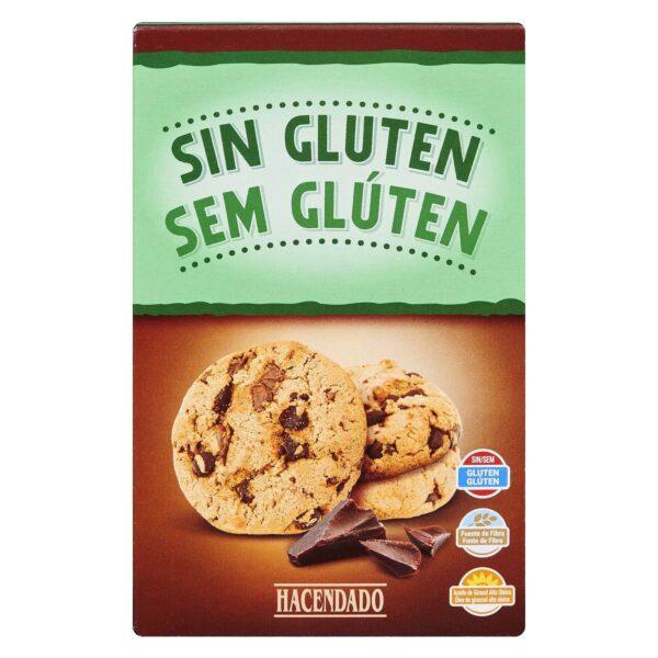 hacendado-cookies-sin-gluten-sin-lactosa