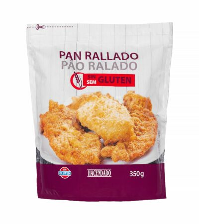 pan-rallado-sin-gluten-hacendado-socialgluten