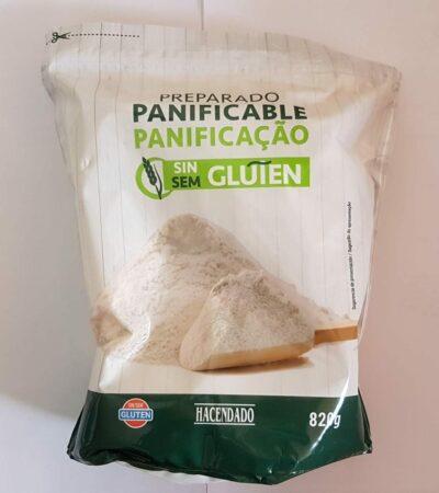 pain-sans-gluten-préparé-propriétaire-socialgluten