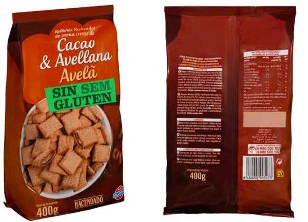 hacendado-cereales-sin-gluten-rellenos-chocolate