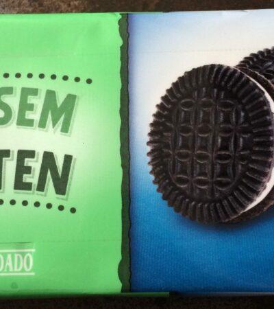 hacendado-galleta-cacao-sin-gluten-rellena-crema-oreo-270
