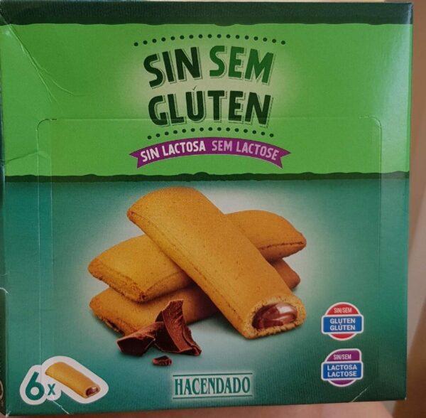 hacendado-galleta-crujiente-sin-gluten-sin-lactosa