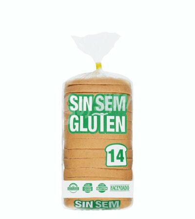 hacendado-pan-molde-blanco-sin-gluten