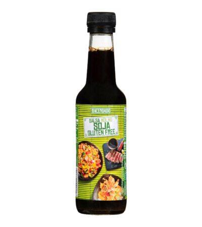 hacendado-salsa-de-soja-sin-gluten-mercadona-1