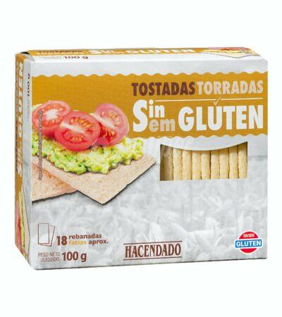 hacendado-tostadas-torradas-sin-gluten-socialgluten