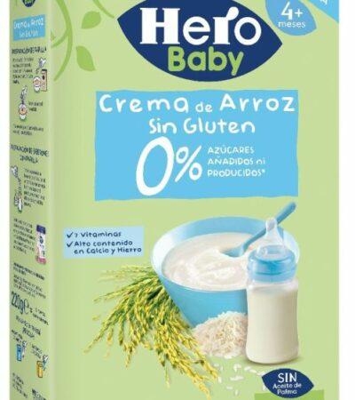 hero-papilla-crema-arroz-sin-gluten-sin-azucar