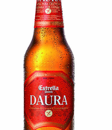 mercadona-Botella_Estrella_Damm_Daura