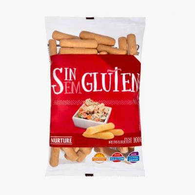 picos-sin-gluten-sin-lactosa-nurture