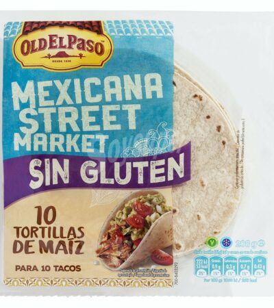 old-el-paso-tortilla-maiz-sin-gluten