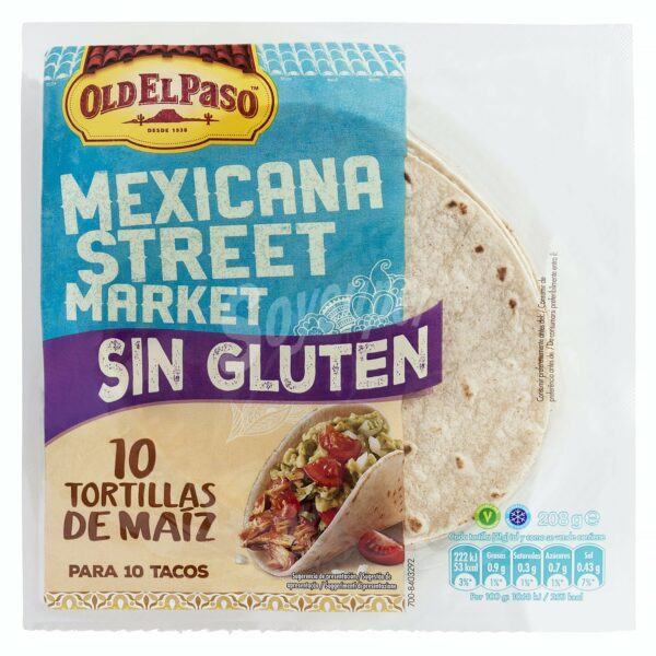 old-el-paso-tortillas-maiz-sin-gluten