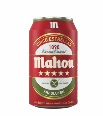 mahou-5-estrellas-cerveza-sin-gluten