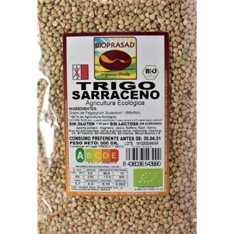 comprar-trigo-sarraceno-en-grano-bioprasad