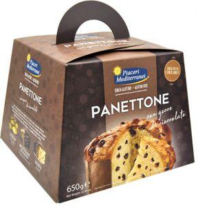 Piaceri-Mediterranei-Chocolate-Chip-Panettone-Gluten-Free-650-g