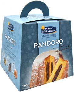 Piaceri-Mediterranei-Pandoro-with-Chocolate-Cream-Gluten-Free-700-g
