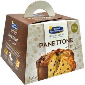 piaceri-mediterranei-panettone-peras-chocolate