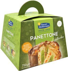 Piaceri-Mediterranei-Pistachio-Panettone-Gluten-Free-750-g