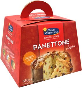 Piaceri-Mediterranei-Raisin-and-Candied-Fruit-Panettone-Gluten-Free-650-g