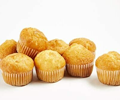 Mdlen-magdalenas-clásicas-sin-gluten-sin-lactosa-5-unidades