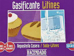 gasificante_sin_gluten_hacendado_3